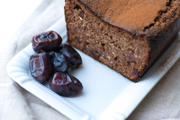 Date-and-Almond-Bread-7