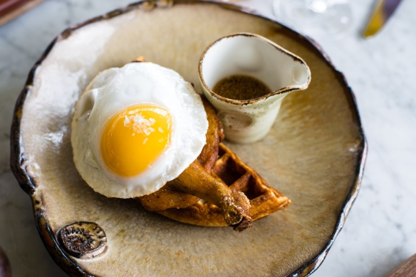 duck-and-waffle-1