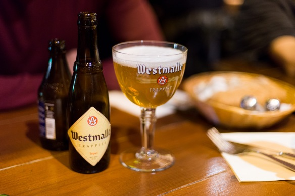 Food-Travel-Brussels-40