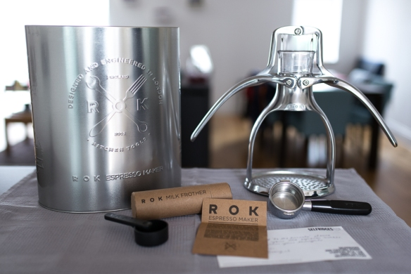 ROK_Espresso_Selfridges-1