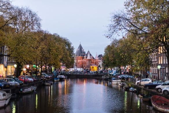 Amsterdam-Food-Coffee-Tour-Day1-13