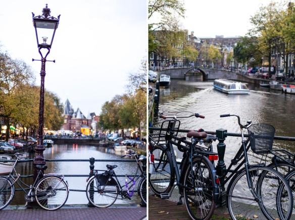 Amsterdam-Food-Coffee-Tour-Day1-23