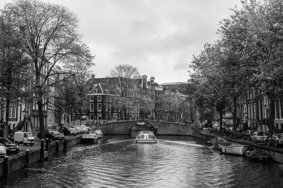 Amsterdam-Food-Coffee-Tour-Day1-9