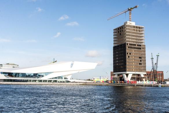 Amsterdam-Food-Coffee-Tour-Day2-13