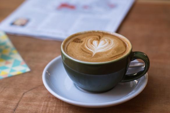 Amsterdam-Food-Coffee-Tour-Day2-2