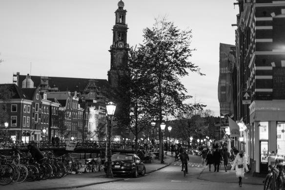 Amsterdam-Food-Coffee-Tour-Day2-21