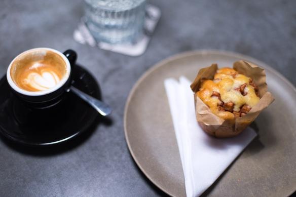 Amsterdam-Food-Coffee-Tour-Day2-22
