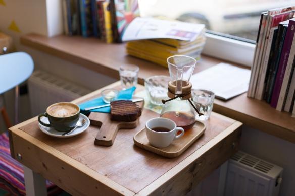 Amsterdam-Food-Coffee-Tour-Day2-4