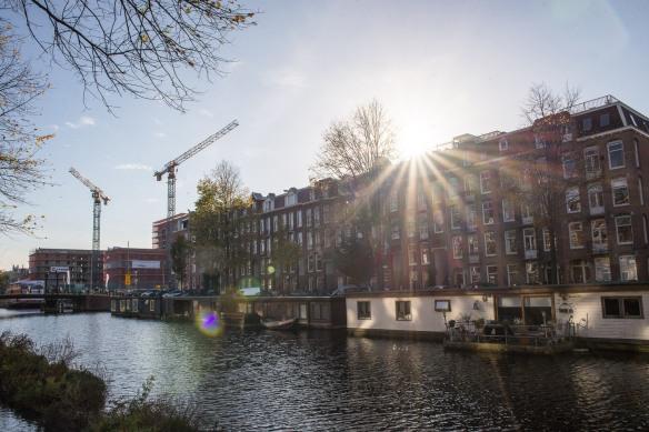 Amsterdam-Food-Coffee-Tour-Day3-12