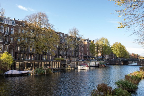 Amsterdam-Food-Coffee-Tour-Day3-13