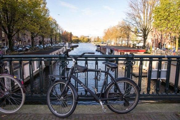 Amsterdam-Food-Coffee-Tour-Day3-14