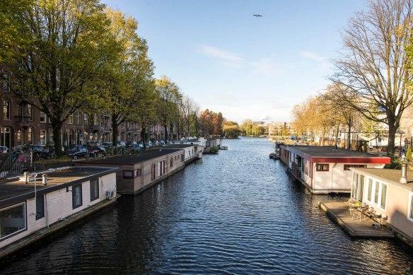 Amsterdam-Food-Coffee-Tour-Day3-15