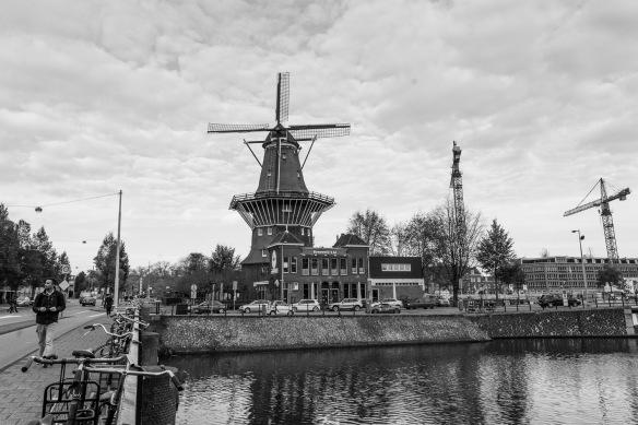 Amsterdam-Food-Coffee-Tour-Day3-2