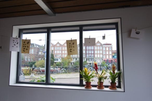 Amsterdam-Food-Coffee-Tour-Day3-4