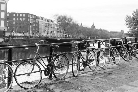 Amsterdam-Food-Coffee-Tour-Day3-7