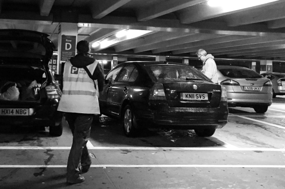 APH-Parking-Gatwick-1