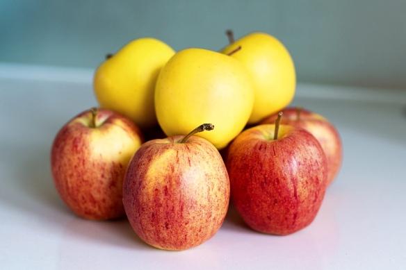 Apple-Strudel-Recipe-4
