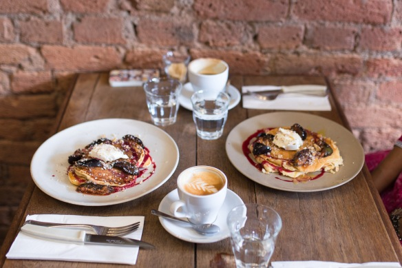 Brunch-Toasted-Dulwich-10