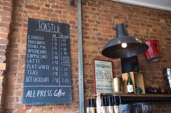 Brunch-Toasted-Dulwich-15