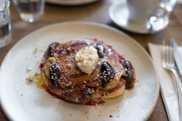 Brunch-Toasted-Dulwich-8