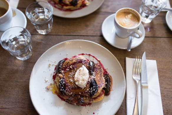 Brunch-Toasted-Dulwich-9