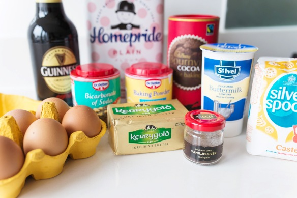 Chocolate-Guinness-Cake-Salted-Caramel-2 copy