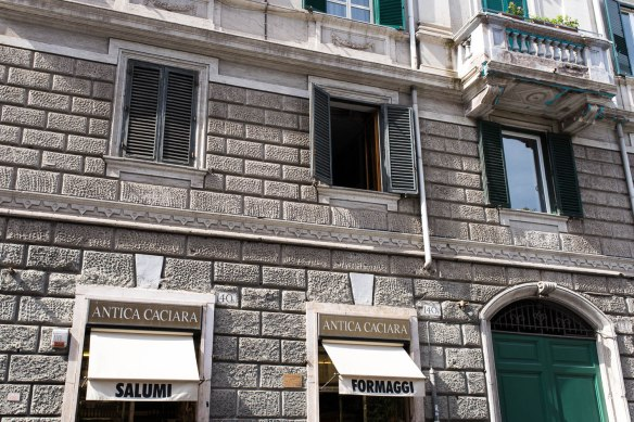 Eating-Italy-Trastevere-Food-Tour-10