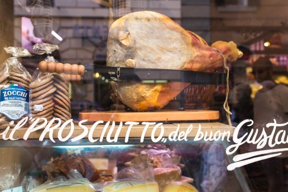 Eating-Italy-Trastevere-Food-Tour-12
