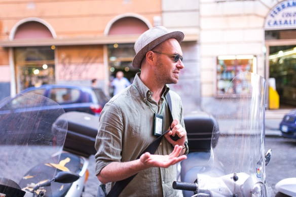 Eating-Italy-Trastevere-Food-Tour-13