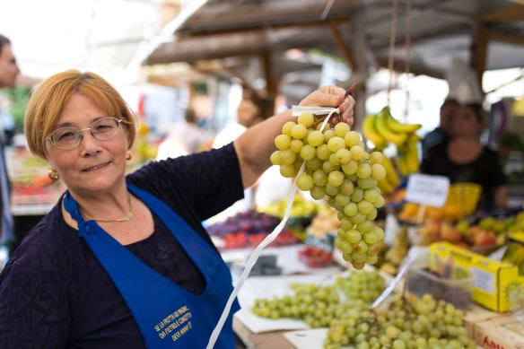 Eating-Italy-Trastevere-Food-Tour-21