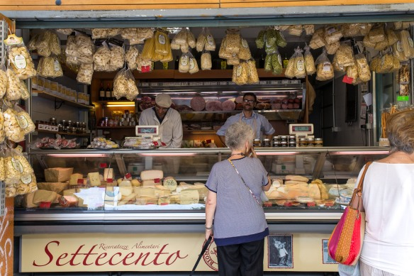 Eating-Italy-Trastevere-Food-Tour-22