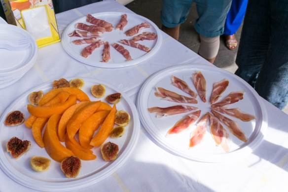 Eating-Italy-Trastevere-Food-Tour-23
