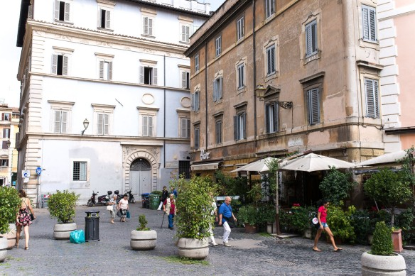 Eating-Italy-Trastevere-Food-Tour-28