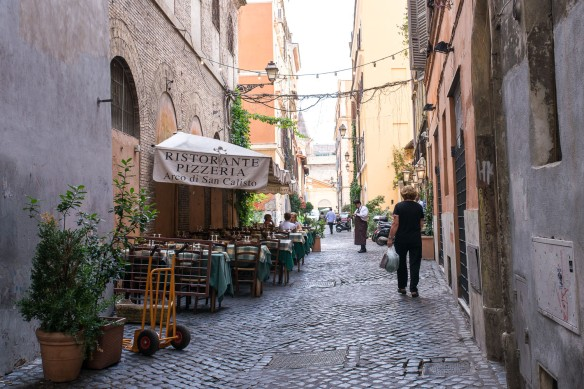 Eating-Italy-Trastevere-Food-Tour-30