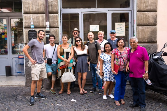 Eating-Italy-Trastevere-Food-Tour-47