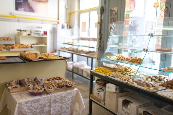 Eating-Italy-Trastevere-Food-Tour-48