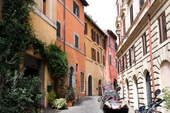Eating-Italy-Trastevere-Food-Tour-52