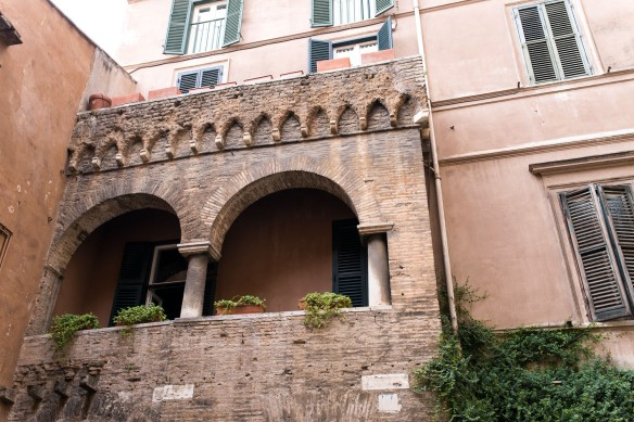 Eating-Italy-Trastevere-Food-Tour-53