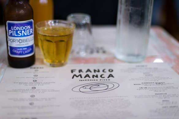 Franco-Manca-East-Dulwich-1