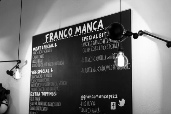 Franco-Manca-East-Dulwich-13