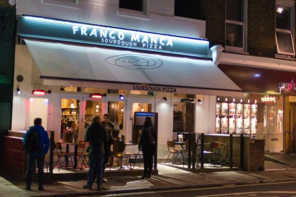 Franco-Manca-East-Dulwich-15