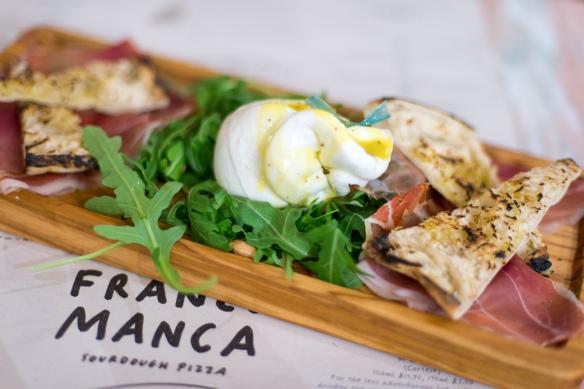 Franco-Manca-East-Dulwich-4