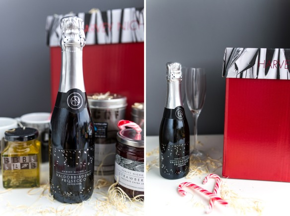 Luxury-Hamper-Christmas-Harvey-Nichols-16