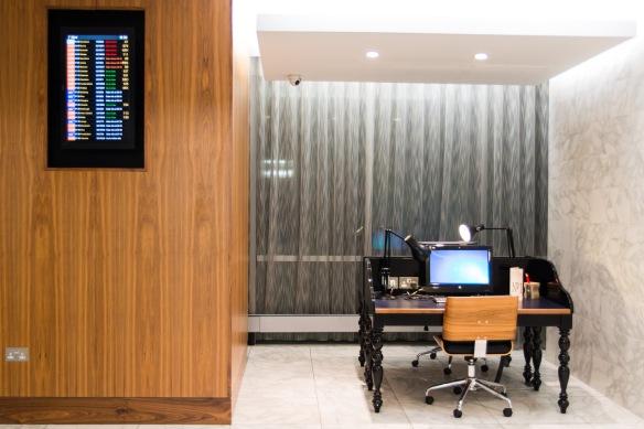 N1-Lounge-Gatwick-11