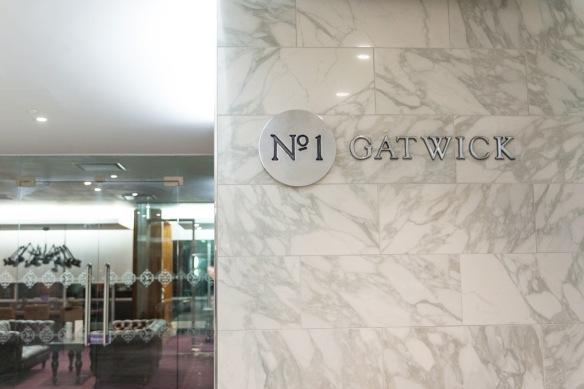 N1-Lounge-Gatwick-14