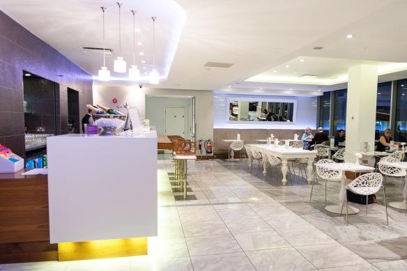 N1-Lounge-Gatwick-9