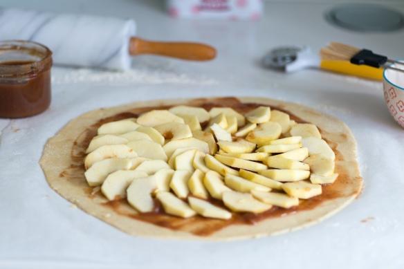 Apple-Butter-Galette-Recipe-1