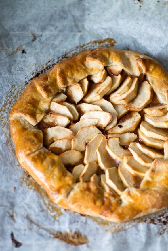 Apple-Butter-Galette-Recipe-5