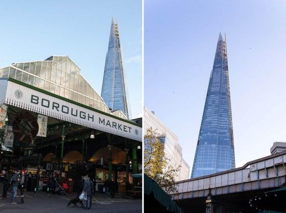 Borough-Market-London-43