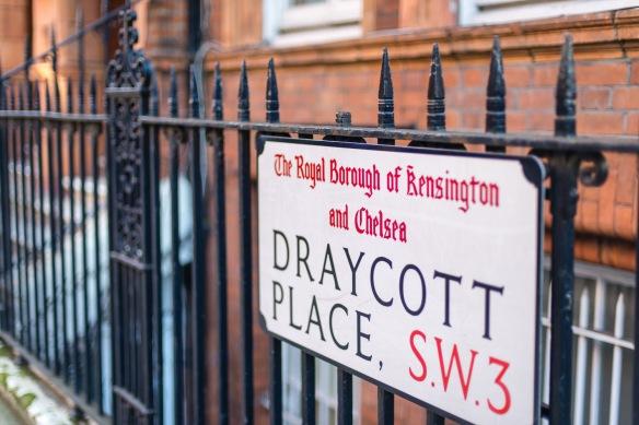 Draycott-Place-Chelsea-1